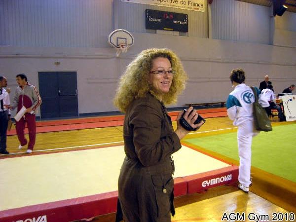 AGM Gym individuels70_015