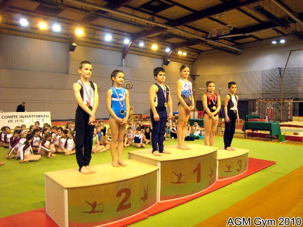 AGM Gym individuels70_020