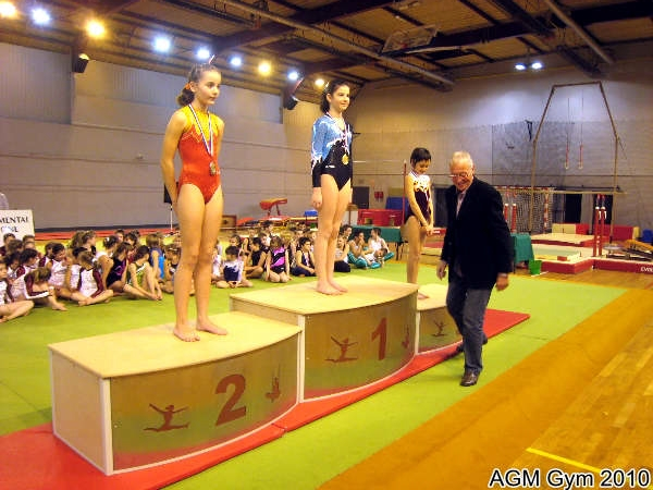 AGM Gym individuels70_025