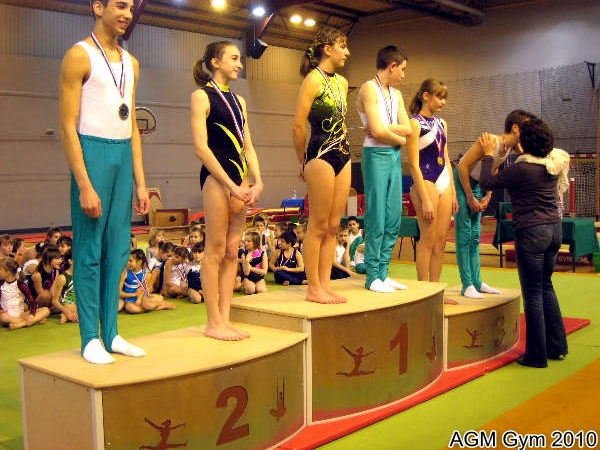 AGM Gym individuels70_032