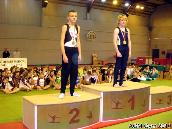 AGM Gym individuels70_035