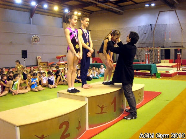 AGM Gym individuels70_037