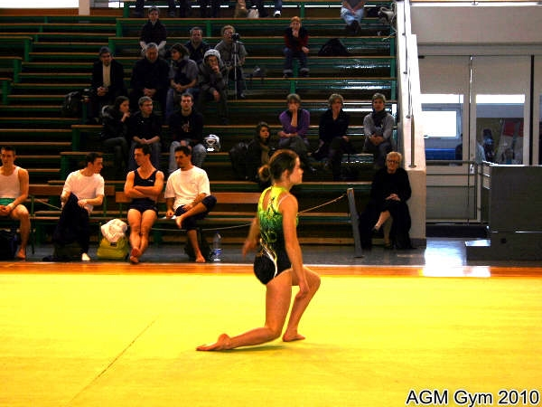 AGM Gym individuels70_044