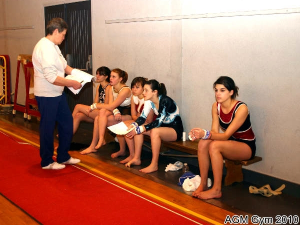 AGM Gym individuels70_045
