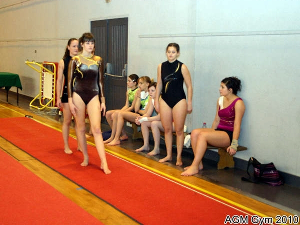 AGM Gym individuels70_048