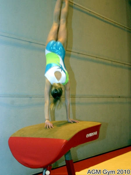AGM Gym individuels70_054