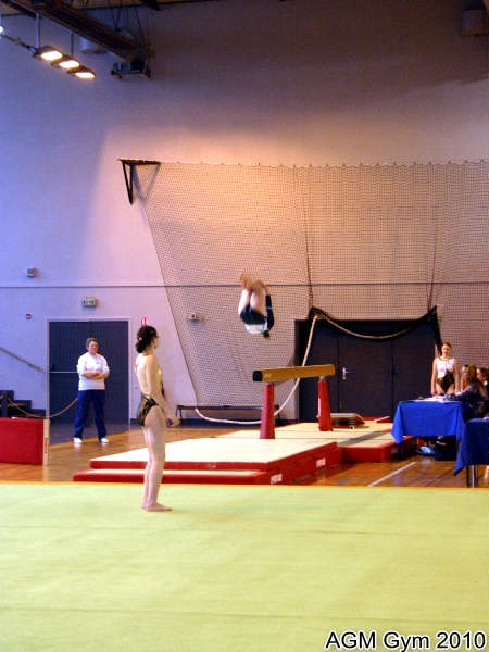 AGM Gym individuels70_065