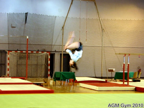 AGM Gym individuels70_073
