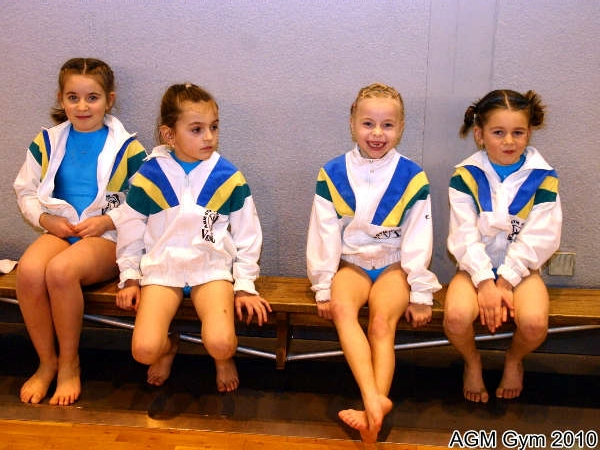 AGM Gym individuels70_080