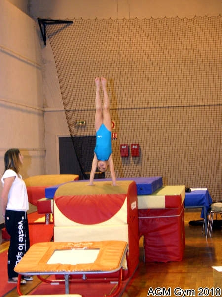 AGM Gym individuels70_081