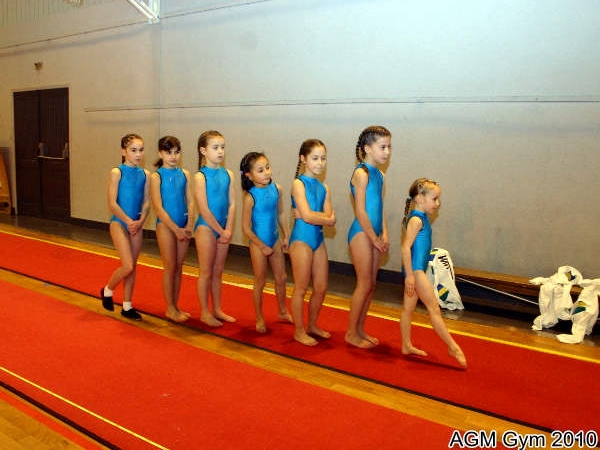 AGM Gym individuels70_083