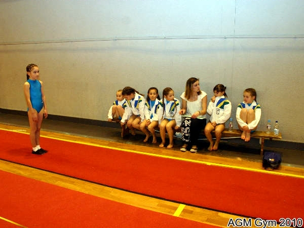 AGM Gym individuels70_087