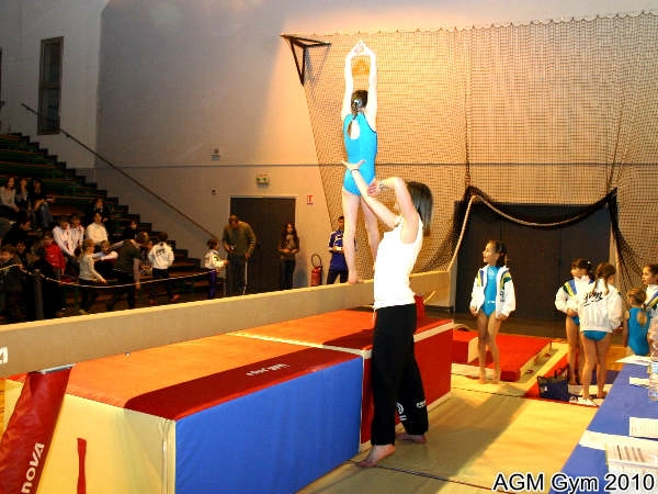 AGM Gym individuels70_088
