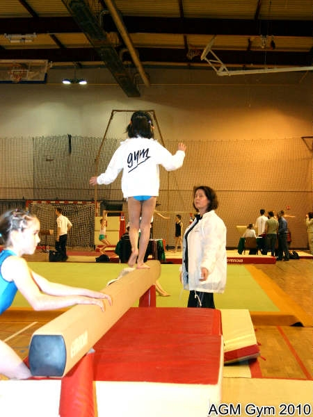 AGM Gym individuels70_089
