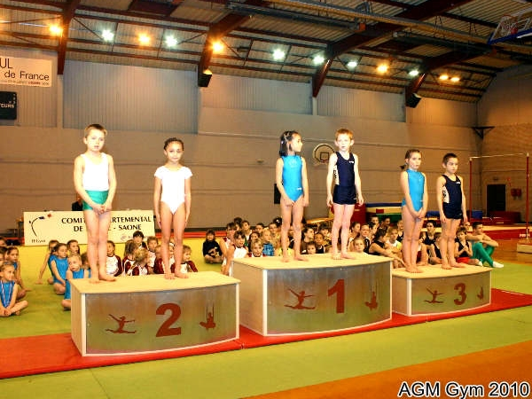 AGM Gym individuels70_094
