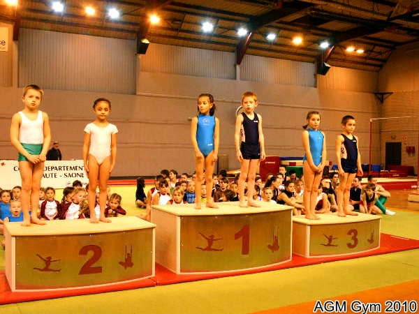 AGM Gym individuels70_095