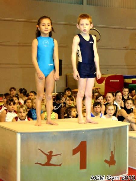 AGM Gym individuels70_096 Oceane Jourdy et Loïc Veuve (AGM)