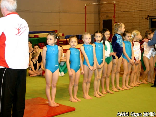 AGM Gym individuels70_099