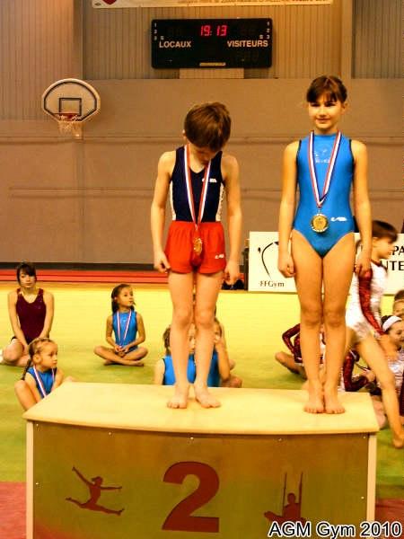 AGM Gym individuels70_103 Lena Santagata