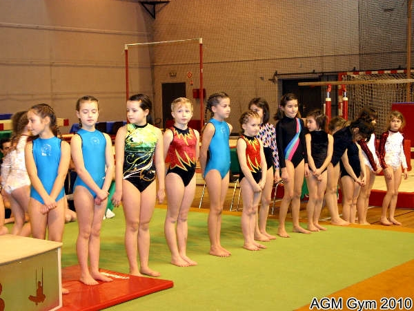 AGM Gym individuels70_104