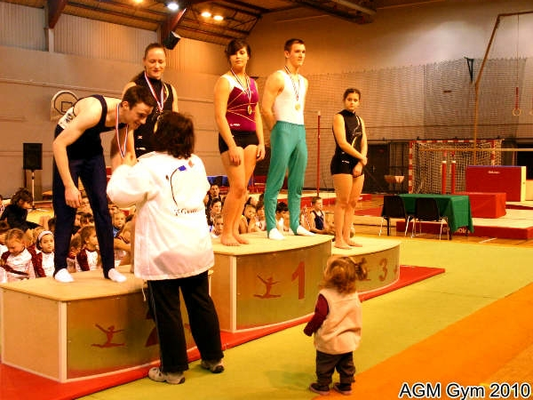 AGM Gym individuels70_109