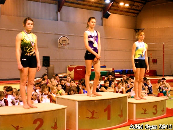 AGM Gym individuels70_117