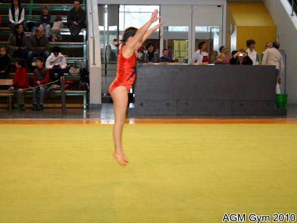 AGM Gym individuels70_131