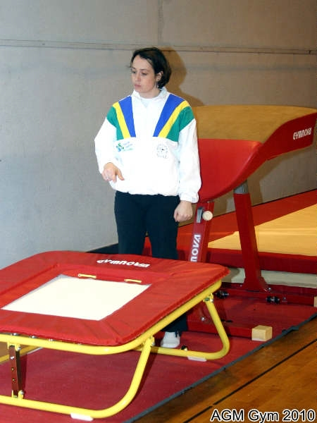 AGM Gym individuels70_133