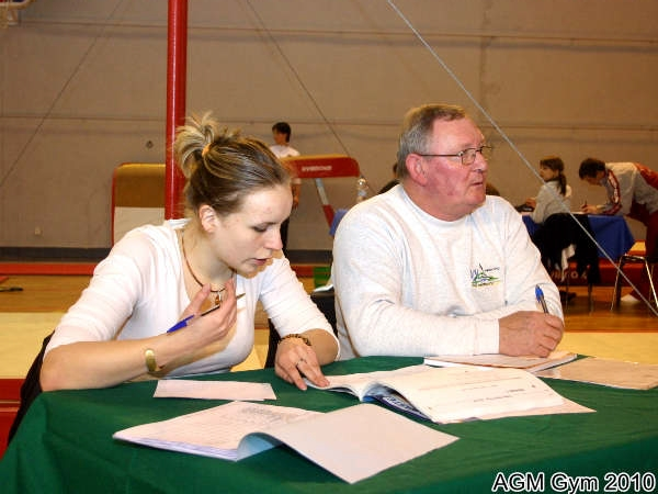 AGM Gym individuels70_137