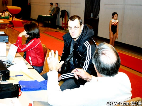 AGM Gym individuels70_148