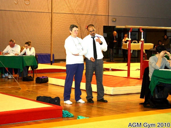 AGM Gym individuels70_154