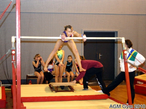 AGM Gym individuels70_173