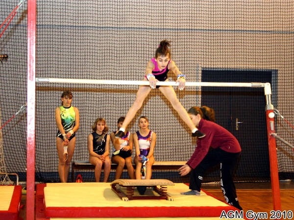 AGM Gym individuels70_178