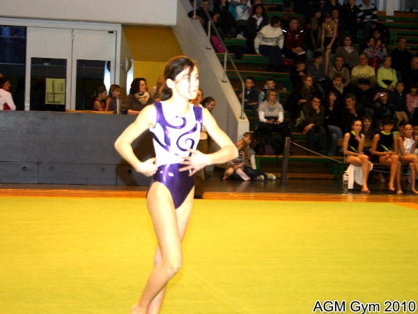 AGM Gym individuels70_183