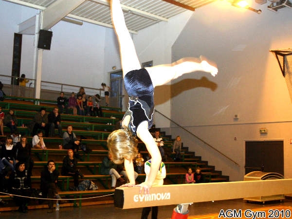 AGM Gym individuels70_189