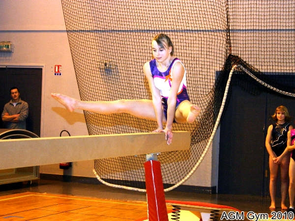 AGM Gym individuels70_193