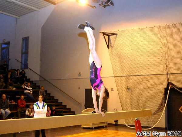 AGM Gym individuels70_197