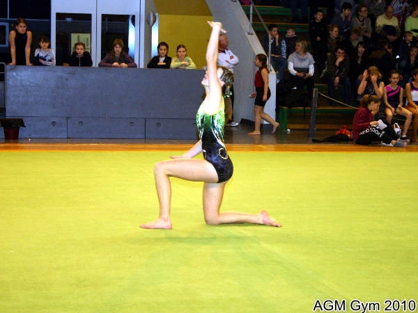 AGM Gym individuels70_200