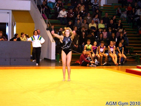 AGM Gym individuels70_201