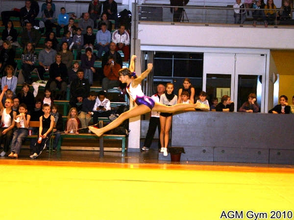 AGM Gym individuels70_206