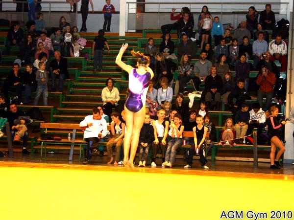 AGM Gym individuels70_208
