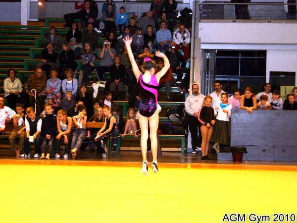 AGM Gym individuels70_211