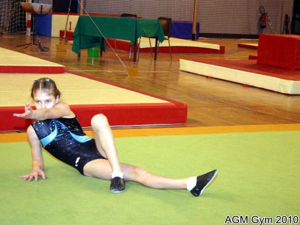 AGM Gym individuels70_217
