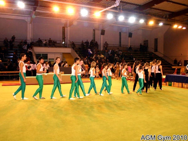 AGM Gym individuels70_219