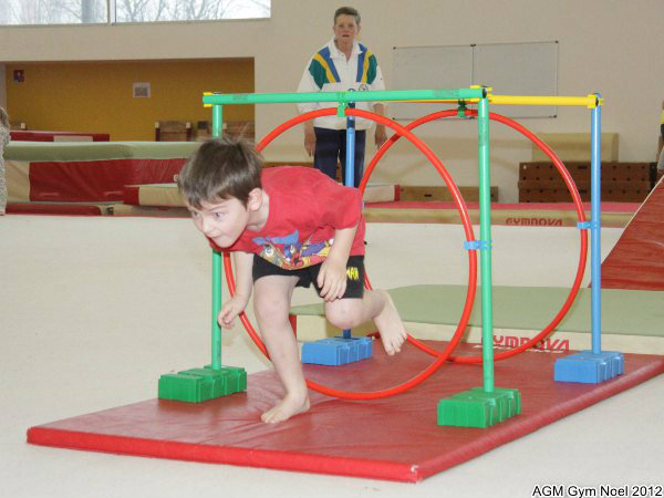 AGM Gym Noel_006