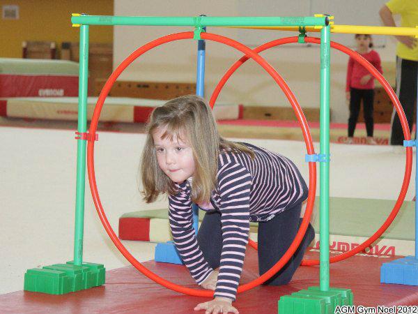 AGM Gym Noel_011