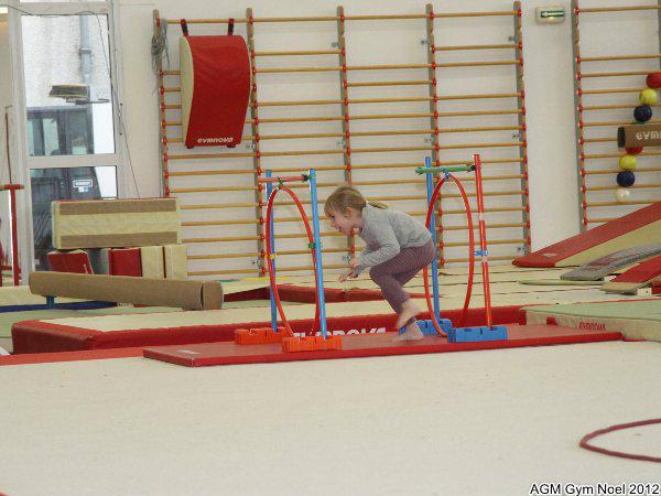 AGM Gym Noel_015