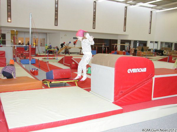AGM Gym Noel_031