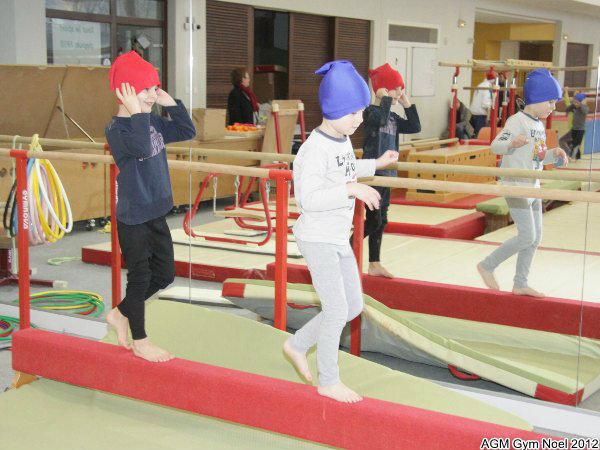 AGM Gym Noel_038