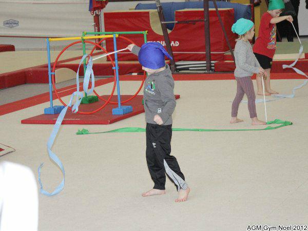 AGM Gym Noel_052